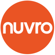 Nuvro Project Management Blog