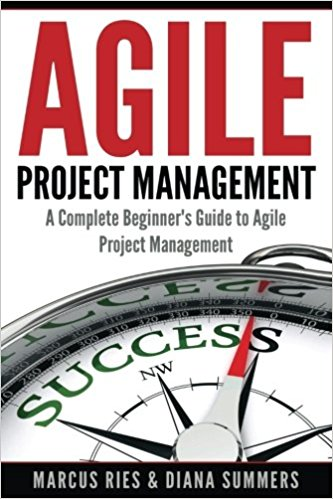A Complete Beginner's Guide To Agile Project Management