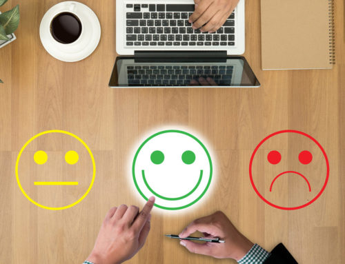 Boosting Customer Satisfaction in the Internet Era