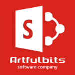 ArtfulBits Shopping Cart Logo