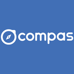 COMPAS for Staffing Logo