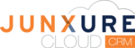 Junxure Cloud Logo