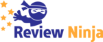 Reviewninja Logo