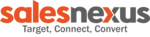 SalesNexus CRM and Automation Logo