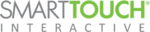 SmartTouch CRM Logo