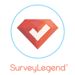 SurveyLegend Logo