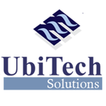 ubirecruit Logo