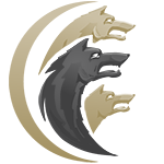Cerberus FTP Server Logo