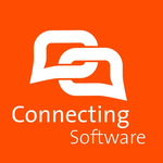 Connect Bridge Logo