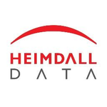 Heimdall Data Logo