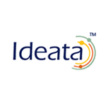 Ideata Analytics Logo