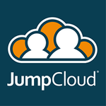 JumpCloud DaaS logo