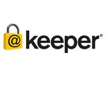Keeper for Business logo