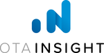 OTA Insight logo