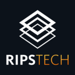 RIPS Static Code Analysis Logo