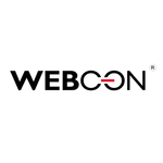 WEBCON Business Process