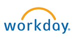 Workday Financial Management logo