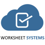 Worksheet Systems Logo