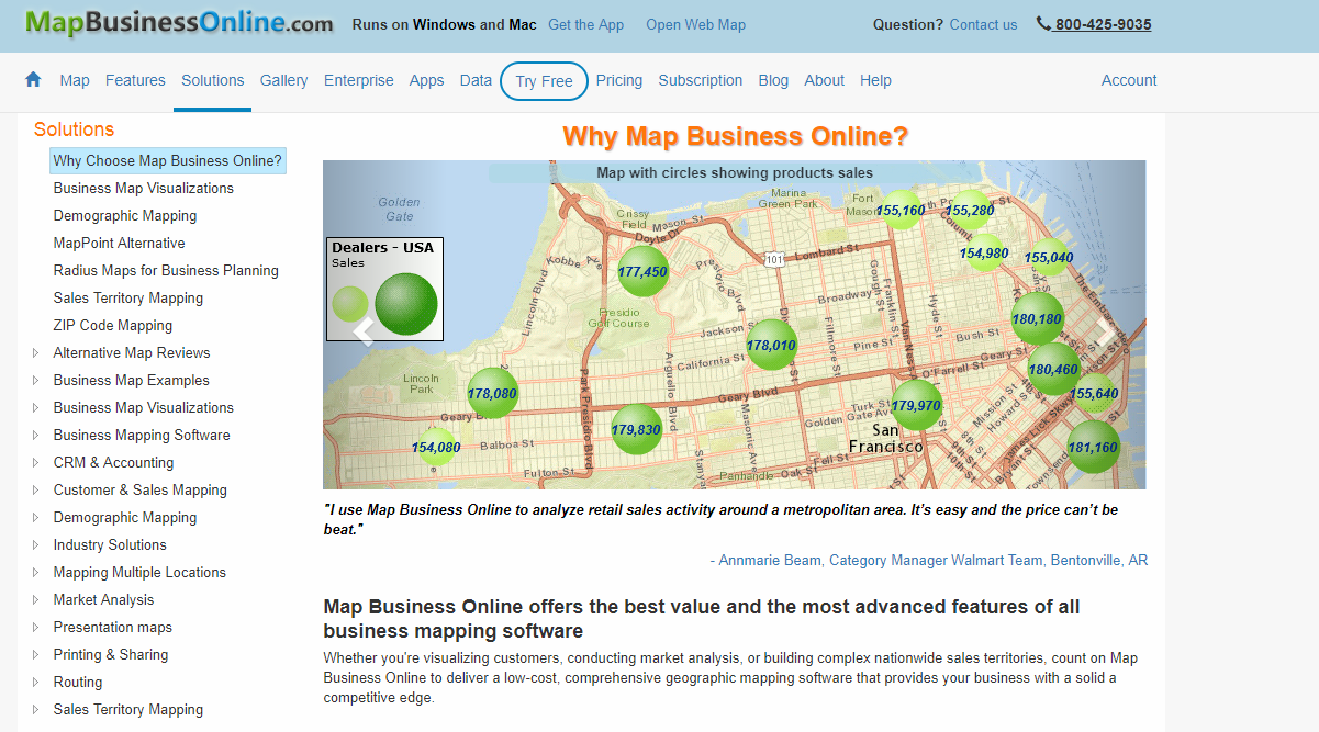 Map Business Online - Nuvro on map business people, gis maps online, map games online, home business online, restaurant business online, mind map online, map business software,