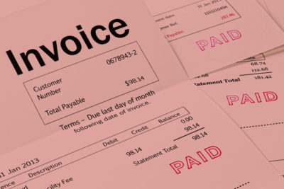 Best Invoicing Software Solutions